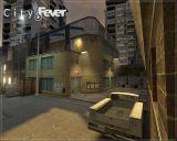 de_cityfever5_bigt
