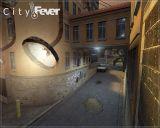 de_cityfever6_bigt