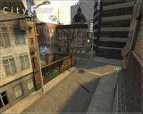 de_cityfever8_bigt