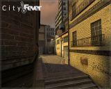 de_cityfever_13