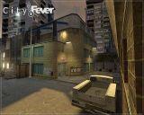de_cityfever_15