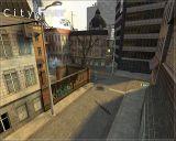 de_cityfever_9