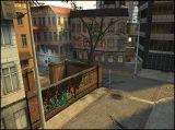 de_cityfever_bigt